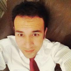 Sergio Castillo A.