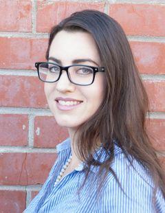 Deanne C.