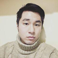 Hongseok Isaiah L.