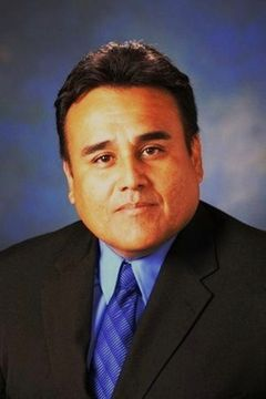 Michael P. M.