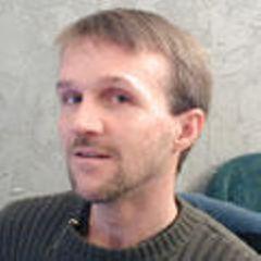 Brian A