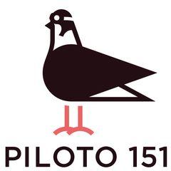 Piloto 1.