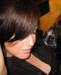 Katie Brooke C.