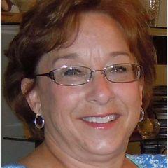 Denise Mazzetti H.