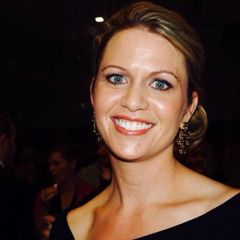 Kimberly Melton L.