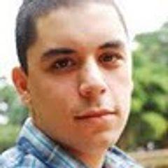 João Ricardo Felix F.