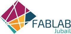 FABLAB J.