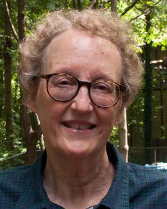 Virginia Sutton W.