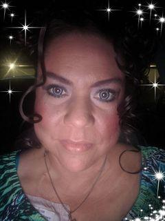 Valerie Espinoza M.