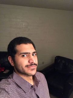 Abbas A m h y A.