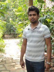 Bhaskar N.
