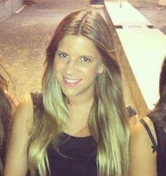 Paula Martinez C.