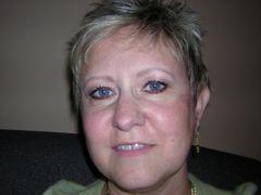 Kathi S.