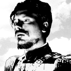 Jon N.