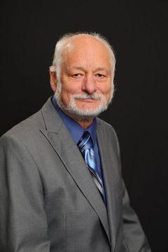 Jim F.