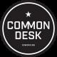 Common D.