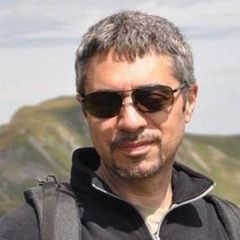 Riccardo Di M.