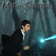 Mario S.