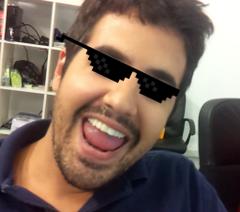 Fernando G.