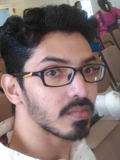 Balachandran Sumathi B