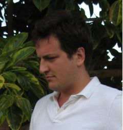 Tomislav V.