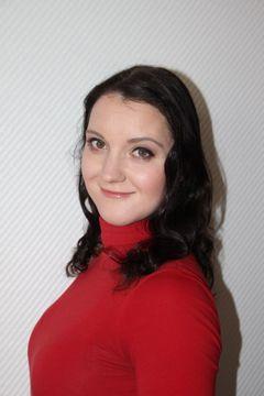 Marianna Š.