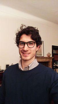 Alessandro T.