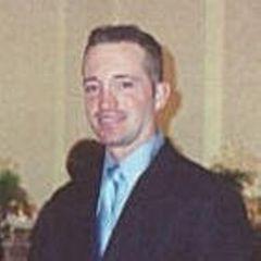 Jason P. M.