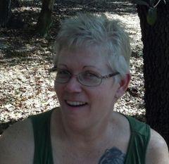 Barbara L A.
