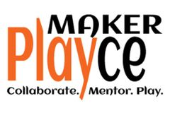 MakerPlayce