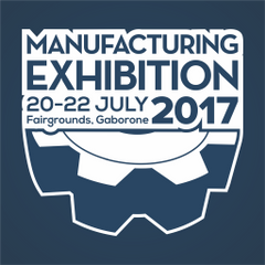 MANUFACTURING EXHIBITION 2.