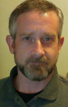 Leslie John S.