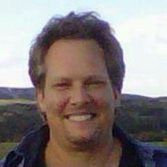 David R