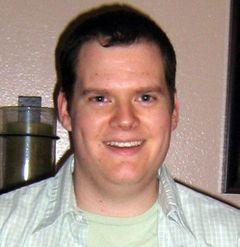 Matt D