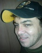 Edgar Villalba R