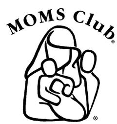 MOMS Club of R.