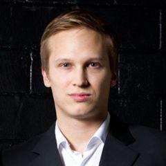 Jussi K.