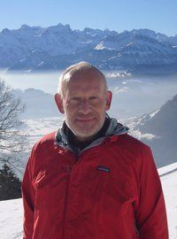 Reinhard A.
