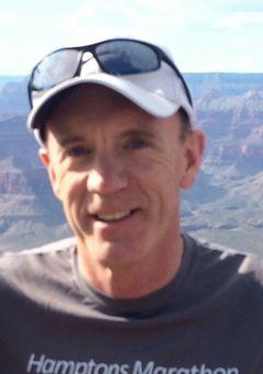Rick Mulvey, C.