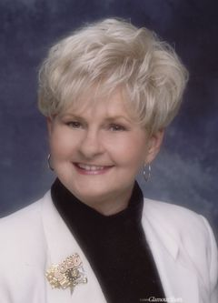 Shirley E.