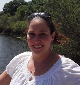 san borja jewish girl personals Suárez corujo, borja introducción al derecho de la protección social / valencia : tirant lo blanch, 2006 i35923039 menéndez sebastián, paz.