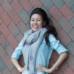 Mariah A.