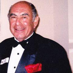 Ron G.