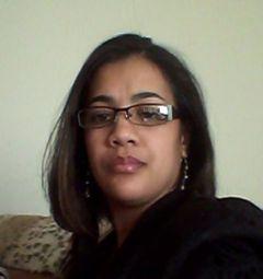 Alecia A.