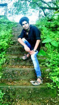 Abijith k.