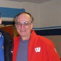 Willie W.