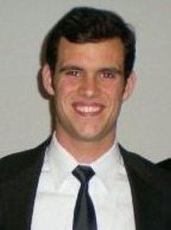 Alexander Ryan H.