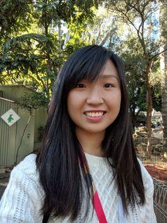 Cheryl Lim Qian H.