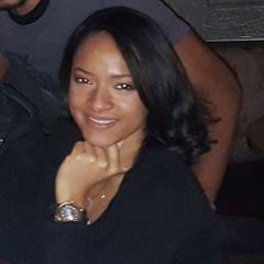 Vonmarie T.