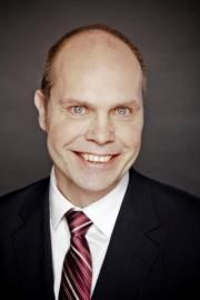 Henrik B.
